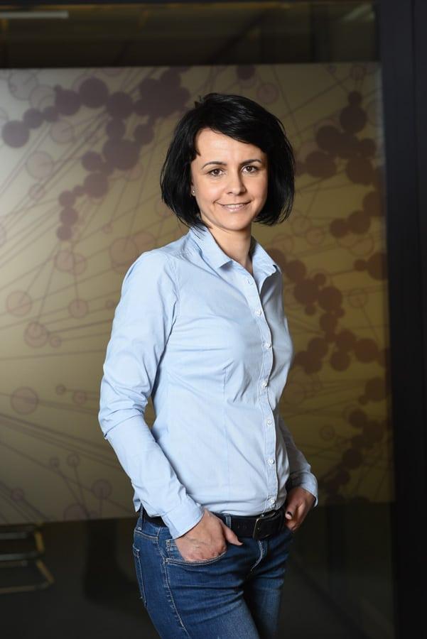 Alina Chica-XAPT-2