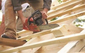 Constructii si renovari pentru casa si acasa