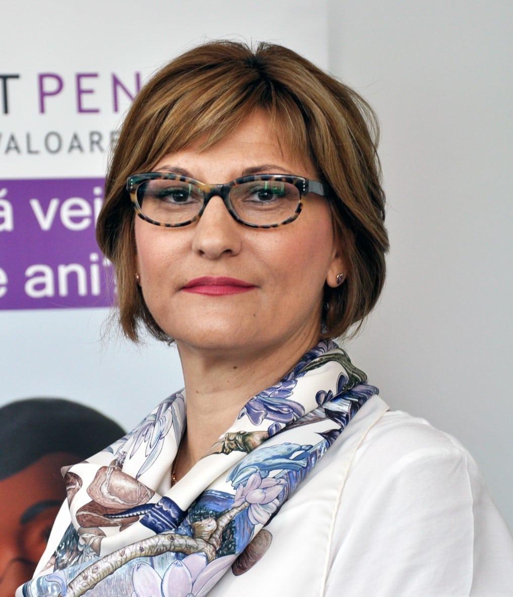 Corina Cucoli