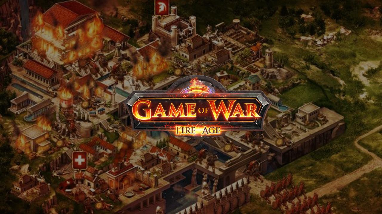 Game-Of-War-Header