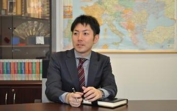 Companiile de IT din Cluj pot intra pe piata din Japonia