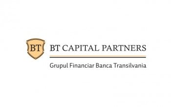 BT Securities devine BT Capital Partners