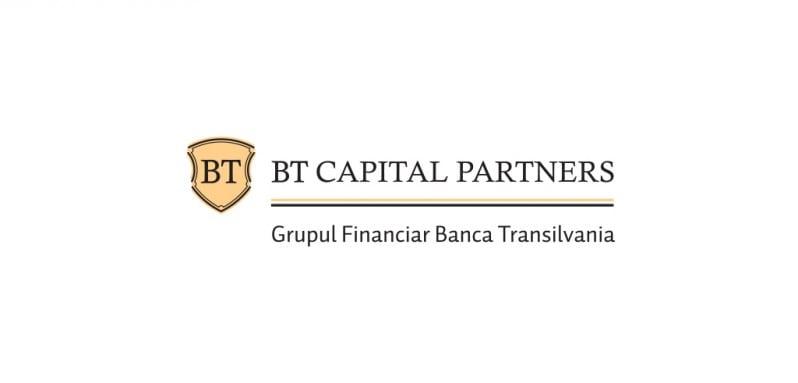 BT Securities devine BT Capital Partners - Revista Biz