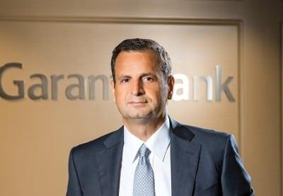 Garanti Bank si-a majorat capitalul social