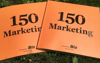 Anuarul Directorilor de Marketing 2016