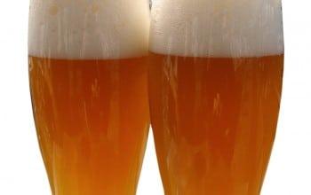 O noua bere in portofoliul URBB