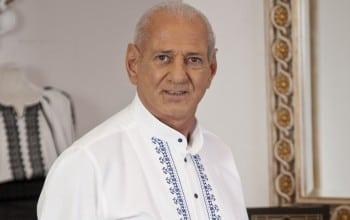 Business in camasi romanesti