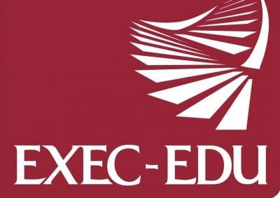 EXEC-EDU a finalizat procesul de rebranding