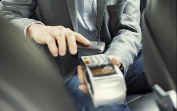 Platiti cu smartphone-ul?