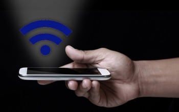 O vara fara WiFi