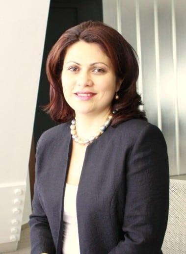 Aurelia Costache_EY Romania