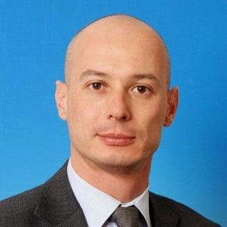 Atributiile lui Olteanu, preluate de ceilalti membri ai conducerii BNR