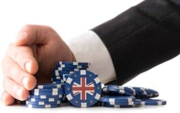 Doar 1.094 de companii locale, detinute de investitori din UK