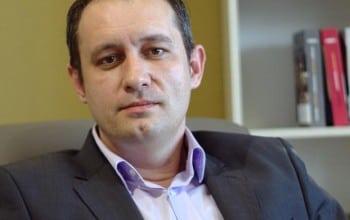 Casa Rusu a investit 1,5 mil. euro intr-un Super Store