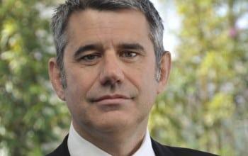 Director general nou la ALD Automotive Romania