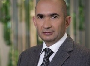 Schimbare in managementul Diageo