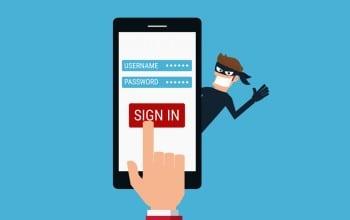 Wi-Fi gratuit, bucuria hackerilor