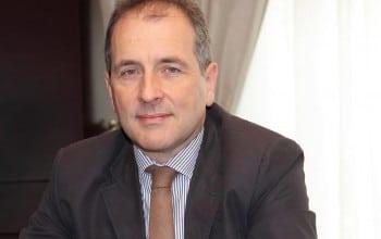 Moneycorp deschide sucursala in Romania