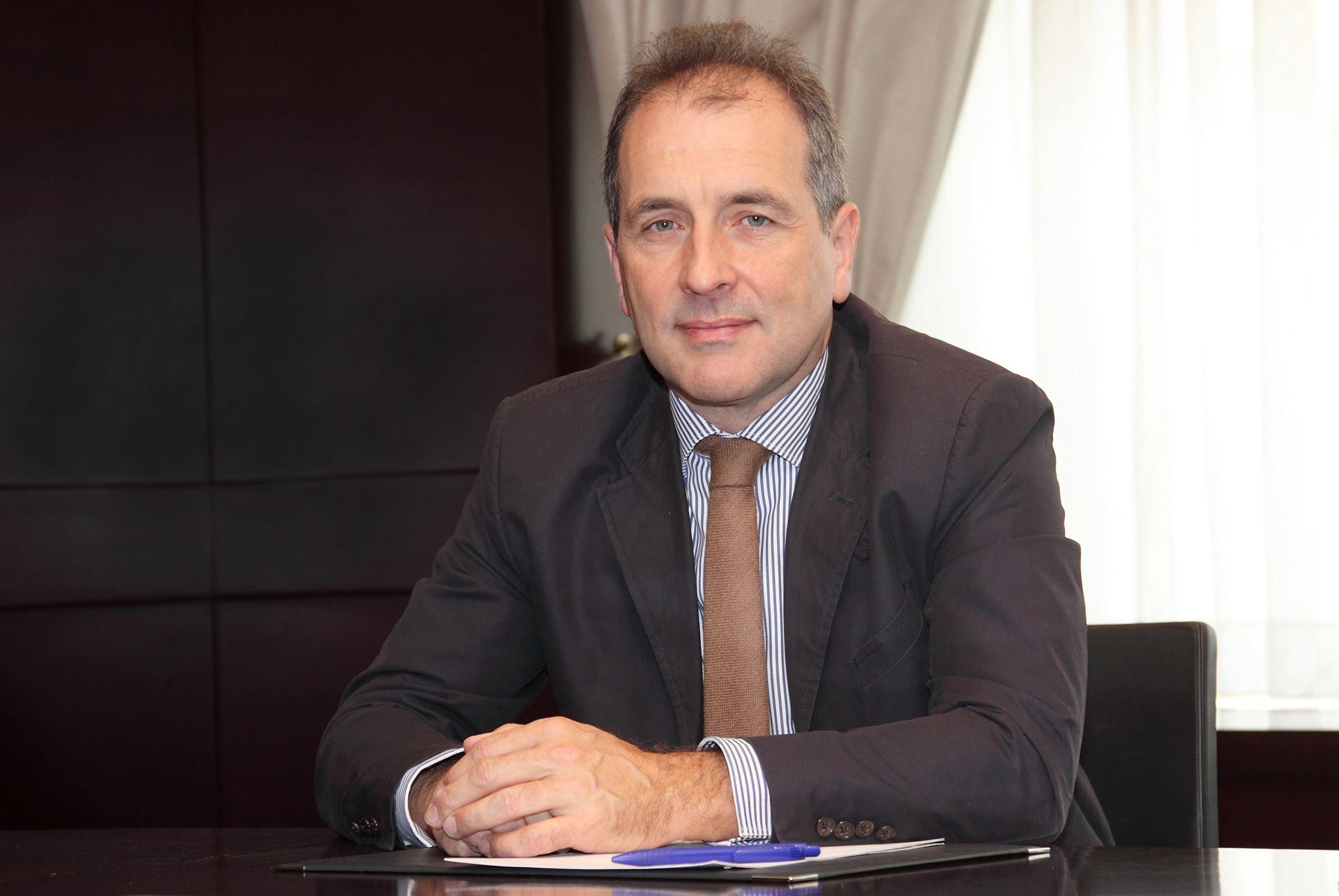 Johan_Gabriels_CEO_Moneycorp Romania_2