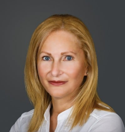 Manuela Agatstein_3