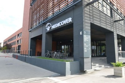 Medicover deschide a doua clinica la Cluj