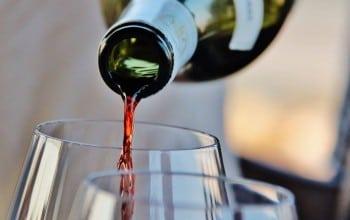 Romania a exportat vin de 24 mil. euro