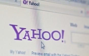 Verizon cumpara Yahoo cu 4,83 mld. $