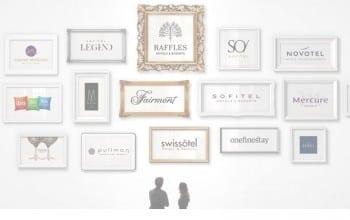 AccorHotels isi consolideaza pozitia pe piata hotelurilor de lux