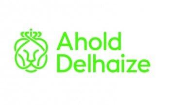 Fuziunea Ahold Delhaize, finalizata