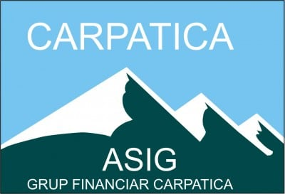 Carpatica Asig, in faliment
