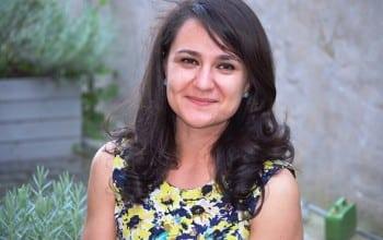 Cecilia Tanasoiu: ne dorim ca toate tranzactiile media sa fie derulate in mod programmatic