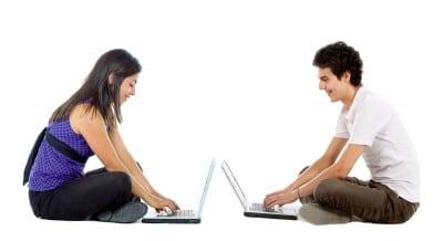 Ce asteptari au tinerii de la piata muncii?