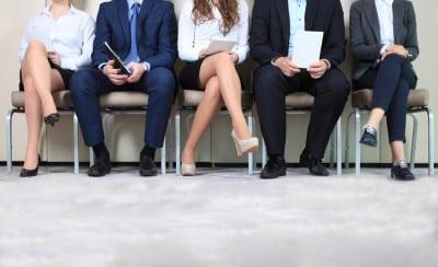 Locurile de munca ale Generatiei Z