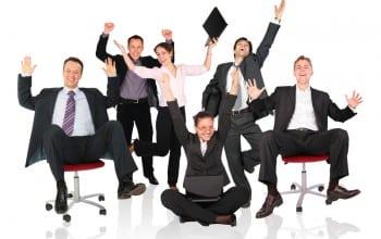 Cand angajatii sunt tratati ca membrii familiei