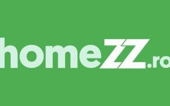 Un nou site de anunturi imobiliare