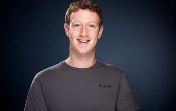 Mark Zuckerberg: inca un trimestru bun pentru Facebook