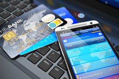 Bancarizare pe smartphone