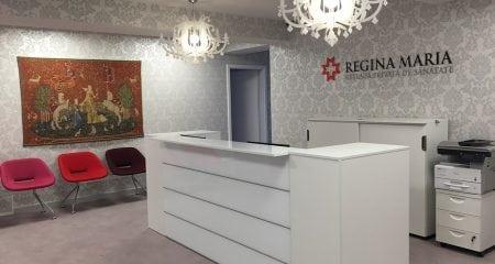 Investiție de 1,7 milioane de euro în Târgu Mureș