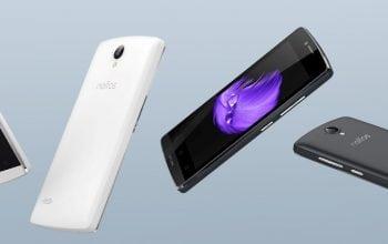 TP-Link intră pe piața smartphone