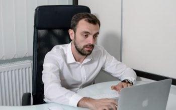 Startup românesc, expansiune globală