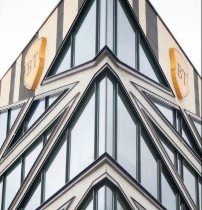 Banca Transilvania – profit de 458 mil. lei în S1