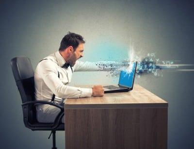 Marea digitalizare pentru micile companii