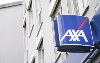 AXA vinde operațiunile din România