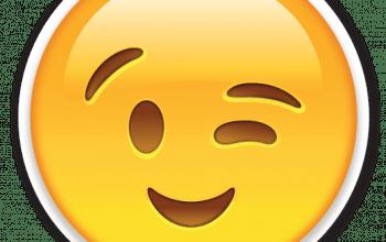 """""""Emoji"""" de """"dor"""", creat de români"""