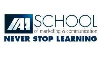 Şcoala IAA de Marketing şi Comunicare dă startul înscrierilor de toamnă
