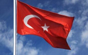 Cât ne costă lovitura de stat din Turcia