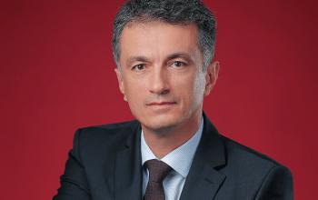 Cristian Popescu, noul Managing Director al SAP România