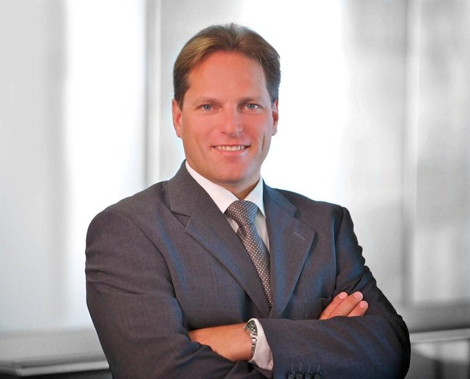 Gerd Bommer Ambasada Austriei