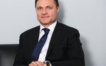România, cea mai atractivă dintre piețele din Europa de Est