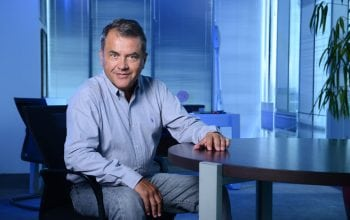 Logo Software Investment cumpără TotalSoft cu 30 mil. euro